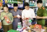 Đắk Lắk: Công tác quản lý sản xuất và tiêu thụ rượu còn nhiều khó khăn