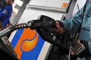 Long An: Phạt 800 triệu đồng 3 cửa hàng xăng dầu kém chất lượng