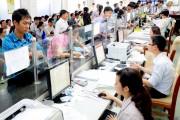 TP Hồ Chí Minh: 6 tháng đầu năm có 19.612 doanh nghiệp thành lập mới