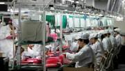 Đồng Nai: Chỉ số sản xuất công nghiệp và bán lẻ 7 tháng đầu năm đều tăng