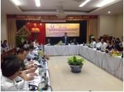 Đồng Nai: Tổ chức Hội nghị đối thoại với doanh nghiệp FDI