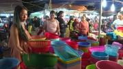 Hoạt động xúc tiến thương mại tại Đồng Nai ngày càng hiệu quả
