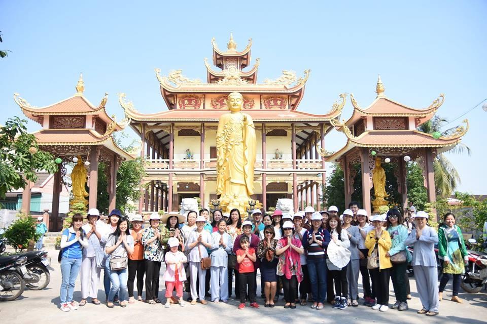 8 dia diem ly tuong hanh huong van canh dau nam