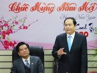 can nang cao chat luong san pham lang nghe de xuat khau ra the gioi