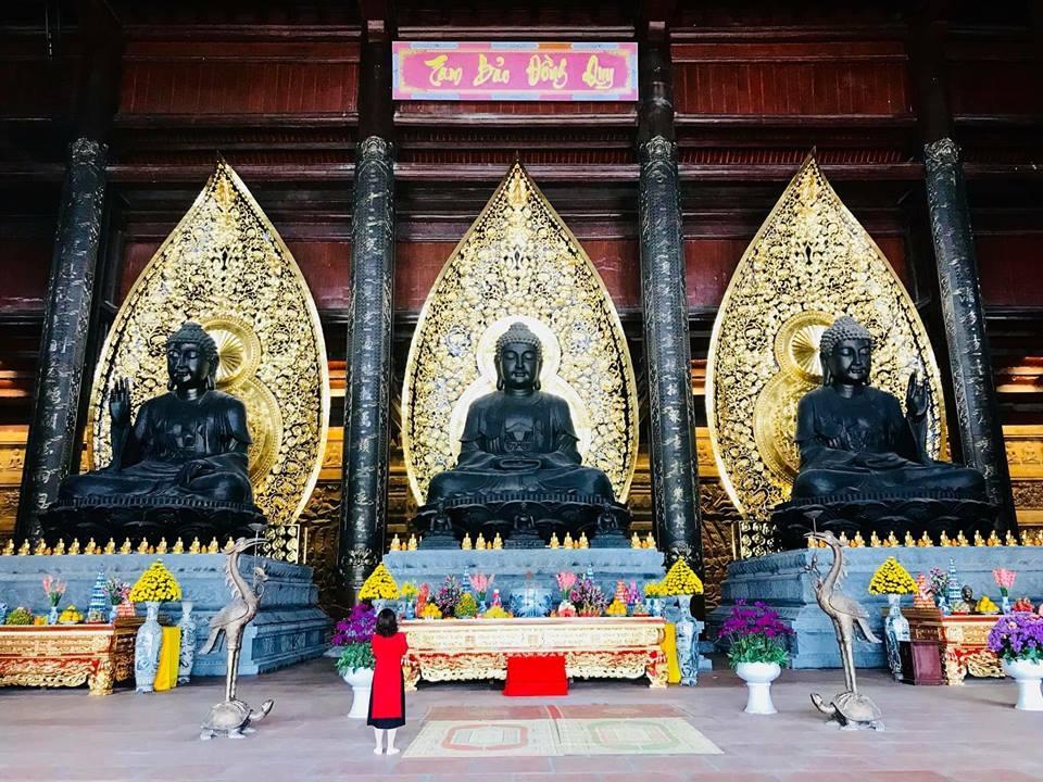 nghi le 304 khong the bo lo nhung thanh dia hot nhat mien bac nam 2019