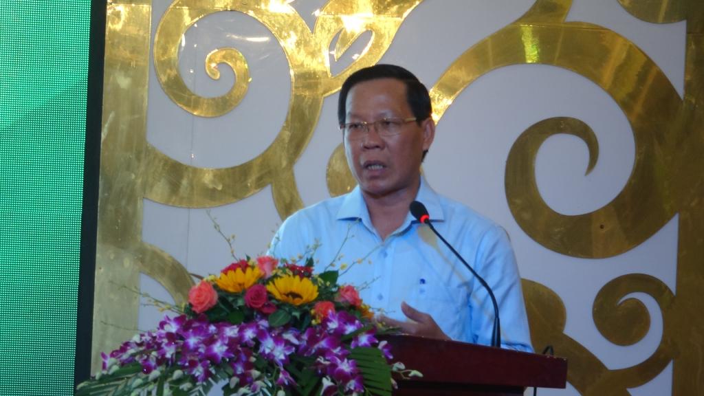 muon khoi nghiep thanh cong thi phai co khat vong