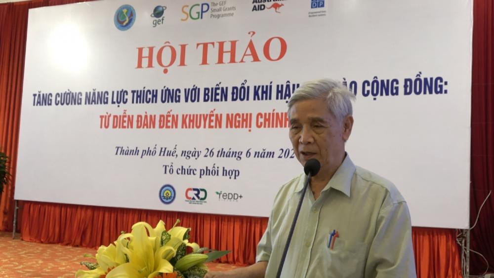 tang cuong nang luc thich ung voi bdkh dua vao cong dong