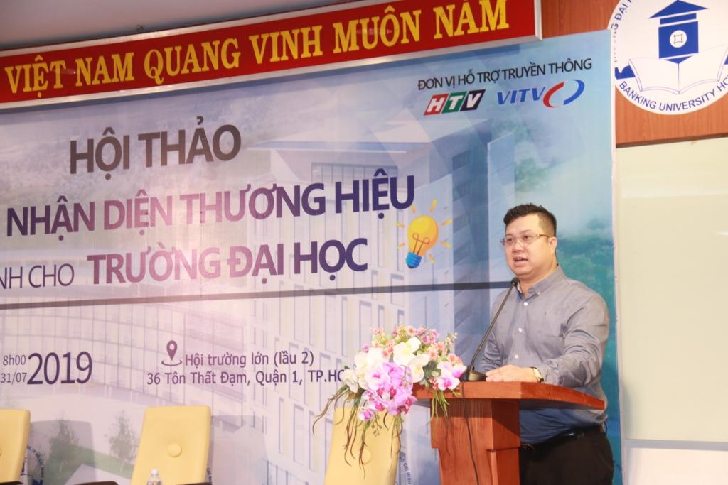 phai tan dung loi the lich su cua thuong hieu cu