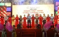 gan 350 gian hang tham du hoi cho hang viet nam chat luong cao nam 2019