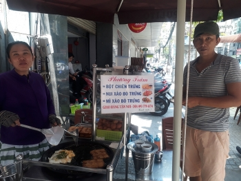tpho chi minh lot top 5 ve thuc an duong pho ngon nhat the gioi
