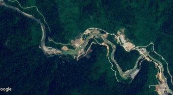 Phó Thủ tướng Trịnh Đình Dũng trực tiếp chỉ đạo vụ thủy điện Rào Trăng 3 sạt lở