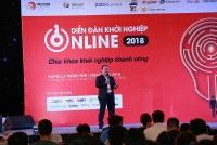 khoi nghiep online chia khoa thanh cong