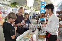 hon 250 gian hang tai hoi cho trien lam thuong mai quoc gia festival hoa da lat 2019