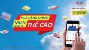 Hoa Sen ứng dụng công nghệ số để cải tiến phương thức bán hàng