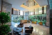 serenity sky villas san sang chao don cu dan thuong luu