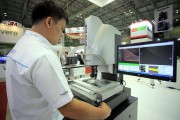 Công nghệ đo lường giúp hướng đến thị trường phân khúc cao