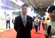 Triển lãm Taiwan Expro 2017- Đưa công nghệ xanh đến thị trường Việt Nam