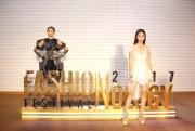 Fashionology mang đến nhiều cơ hội cho doanh nghiệp dệt may Việt Nam
