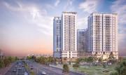 Hưng Thịnh Corporation giới thiệu dự án Lavita Charm ra thị trường