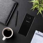 Trải nghiệm Samsung Galaxy Note 8 trước ngày bán chính thức