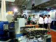 Sắp diễn ra triển lãm quốc tế về máy móc thiết bị chuyên ngành chế biến gỗ