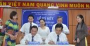 TP. Hồ Chí Minh: Hợp tác để phát triển dịch vụ thương mại và kích cầu du lịch