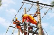 Cần Thơ: Ngành điện lực cam kết bảo đảm cấp điện ổn định, hiệu quả