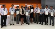 Úc viện trợ 11 dự án dành cho người dân miền Trung và miền Nam