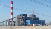 Bộ trưởng Trần Tuấn Anh chỉ đạo kiểm tra sự cố nhà máy Nhiệt điện Vĩnh Tân 4
