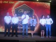 C.P. Việt Nam mở rộng hệ thống cửa hàng thức ăn nhanh