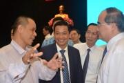 TP. Hồ Chí Minh đột phá cơ chế thúc đẩy doanh nghiệp phát triển