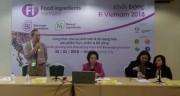 Khởi động Fi Vietnam 2018 các nước Tiểu vùng sông Mekong