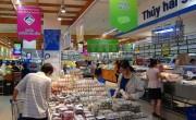 """TP. Hồ Chí Minh: Gỡ """"nút thắt"""" để khai thông thị trường"""