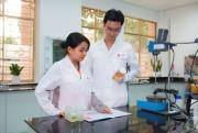 DKSH hợp tác với Stepan để mở rộng thị trường tại Việt Nam