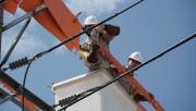 Điện lực miền Nam đảm bảo điện phục vụ cho các kỳ thi của học sinh sắp tới