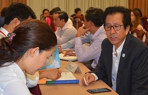 vietnamworks dat moc 4 trieu thanh vien dang ky tham gia tim viec