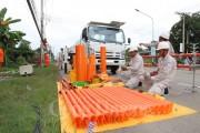 Đồng Nai đầu tư lớn cho lưới điện nông thôn