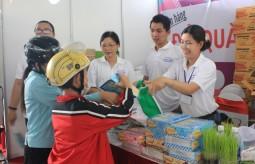 Đồng Nai tổ chức nhiều hoạt động thiết thực vì môi trường sống