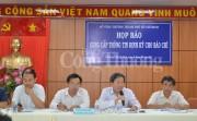 TP. Hồ Chí Minh: Chống hàng giả, gian lận thương mại để bảo vệ sản xuất trong nước