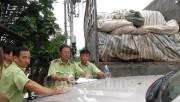 TP. Hồ Chí Minh: Hàng dởm tiếp tục gây nhức nhối cho thị trường