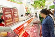 Nguồn cung heo thịt tăng 41 triệu con trong năm 2018