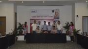 Cocobay Đà Nẵng đầu tư 1,8 triệu USD cho điện mặt trời