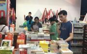 TP. Hồ Chí Minh: Hơn 8.000 đơn vị tham gia kinh doanh Tháng khuyến mại