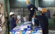 Phát hiện 10 cơ sở sản xuất bánh trung thu sai phạm