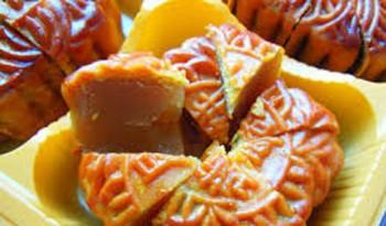 TP. Hồ Chí Minh phát hiện 26 cơ sở sản xuất bánh trung thu vi phạm ATTP