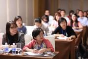 Chính phủ Úc tài trợ 53 suất học bổng cho công dân Việt Nam
