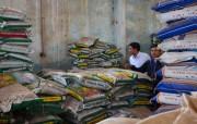 Đồng Nai: Nông dân mệt mỏi với phân bón dởm