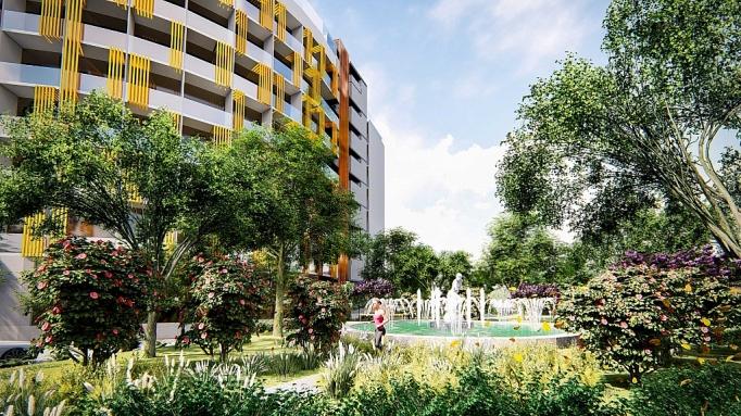 bac lieu co them du an khu do thi riverside commercial zone