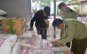 TP. Hồ Chí Minh: Phát hiện nhiều vụ vi phạm kinh doanh phân bón, hóa chất