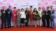 Dược phẩm Chân Tâm ra mắt sản phẩm mới dành cho phụ nữ